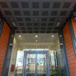 costruzioni-ristrutturazioni-edilizie-vicenza-verona-padova-treviso-venezia-belluno-rovigo-veneto