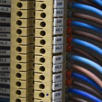 impianti-elettrici-costruzioni-ristrutturazioni-edilizie-vicenza-verona-padova-treviso-venezia-belluno-rovigo-veneto-22
