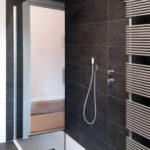 appartamento-arredo-bagno-costruzioni-ristrutturazioni-edilizie-vicenza-verona-padova-treviso-venezia-belluno-rovigo-veneto-2