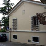 appartamento-costruzioni-ristrutturazioni-edilizie-vicenza-verona-padova-treviso-venezia-belluno-rovigo-veneto-10