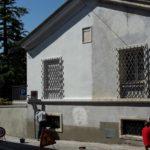 appartamento-costruzioni-ristrutturazioni-edilizie-vicenza-verona-padova-treviso-venezia-belluno-rovigo-veneto-11