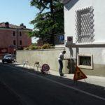 appartamento-costruzioni-ristrutturazioni-edilizie-vicenza-verona-padova-treviso-venezia-belluno-rovigo-veneto-13