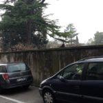 appartamento-costruzioni-ristrutturazioni-edilizie-vicenza-verona-padova-treviso-venezia-belluno-rovigo-veneto-14