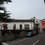 appartamento-costruzioni-ristrutturazioni-edilizie-vicenza-verona-padova-treviso-venezia-belluno-rovigo-veneto-15
