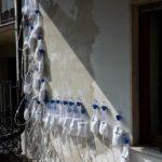 appartamento-costruzioni-ristrutturazioni-edilizie-vicenza-verona-padova-treviso-venezia-belluno-rovigo-veneto-22