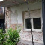 appartamento-costruzioni-ristrutturazioni-edilizie-vicenza-verona-padova-treviso-venezia-belluno-rovigo-veneto-23