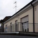 appartamento-costruzioni-ristrutturazioni-edilizie-vicenza-verona-padova-treviso-venezia-belluno-rovigo-veneto-8