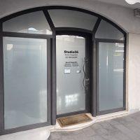 costruzioni-ristrutturazioni-edilizie-vicenza-verona-padova-treviso-venezia-belluno-rovigo-veneto-3