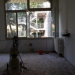 ferrovieri-costruzioni-ristrutturazioni-edilizie-vicenza-verona-padova-treviso-venezia-belluno-rovigo-veneto-01-durante