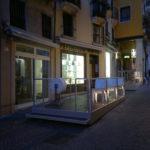 pasticceria-venezia-costruzioni-ristrutturazioni-edilizie-vicenza-verona-padova-treviso-venezia-belluno-rovigo-veneto-1