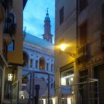 pasticceria-venezia-costruzioni-ristrutturazioni-edilizie-vicenza-verona-padova-treviso-venezia-belluno-rovigo-veneto-2