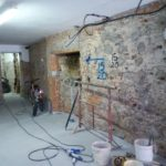 pasticceria-venezia-costruzioni-ristrutturazioni-edilizie-vicenza-verona-padova-treviso-venezia-belluno-rovigo-veneto-3