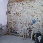 pasticceria-venezia-costruzioni-ristrutturazioni-edilizie-vicenza-verona-padova-treviso-venezia-belluno-rovigo-veneto-4