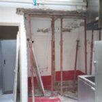 pasticceria-venezia-costruzioni-ristrutturazioni-edilizie-vicenza-verona-padova-treviso-venezia-belluno-rovigo-veneto-5