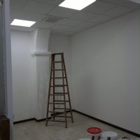 tinteggiature-ristrutturazioni-edilizie-vicenza-verona-padova-treviso-venezia-belluno-rovigo-veneto-8