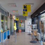 ufficio-postale-costruzioni-ristrutturazioni-edilizie-vicenza-verona-padova-treviso-venezia-belluno-rovigo-veneto-2015-03-23-11.43.58