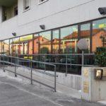 ufficio-postale-costruzioni-ristrutturazioni-edilizie-vicenza-verona-padova-treviso-venezia-belluno-rovigo-veneto-esterno-01-dopo