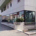 ufficio-postale-costruzioni-ristrutturazioni-edilizie-vicenza-verona-padova-treviso-venezia-belluno-rovigo-veneto-esterno-01-prima