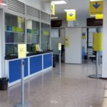 ufficio-postale-costruzioni-ristrutturazioni-edilizie-vicenza-verona-padova-treviso-venezia-belluno-rovigo-veneto-interno-01-dopo