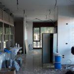 ufficio-postale-costruzioni-ristrutturazioni-edilizie-vicenza-verona-padova-treviso-venezia-belluno-rovigo-veneto-interno-01-durante-2