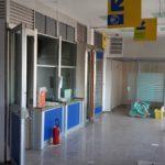 ufficio-postale-costruzioni-ristrutturazioni-edilizie-vicenza-verona-padova-treviso-venezia-belluno-rovigo-veneto-interno-01prima