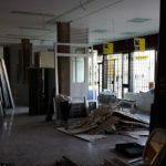 ufficio-postale-costruzioni-ristrutturazioni-edilizie-vicenza-verona-padova-treviso-venezia-belluno-rovigo-veneto-interno-durante